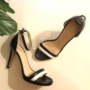 Aquatalia Sandals
